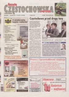 Gazeta Częstochowska, 2010, nr 48 (987)