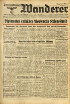 Der Oberschlesische Wanderer, 1942, Jg. 115, Nr. 134