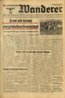 Der Oberschlesische Wanderer, 1942, Jg. 115, Nr. 138