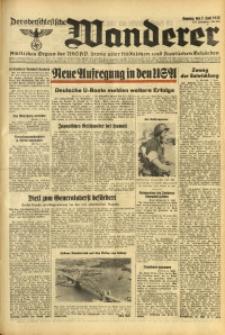 Der Oberschlesische Wanderer, 1942, Jg. 115, Nr. 152