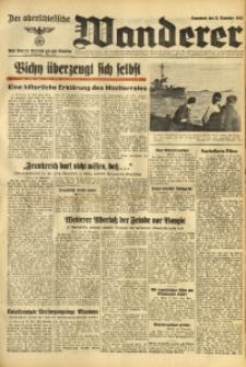 Der Oberschlesische Wanderer, 1942, Jg. 115, Nr. 312