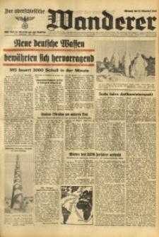 Der Oberschlesische Wanderer, 1942, Jg. 115, Nr. 323