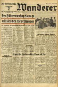 Der Oberschlesische Wanderer, 1942, Jg. 115, Nr. 349