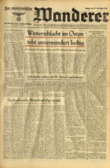 Der Oberschlesische Wanderer, 1943, Jg. 116, Nr. 355