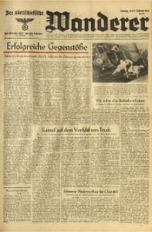 Der Oberschlesische Wanderer, 1944, Jg. 117, Nr. 36