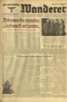 Der Oberschlesische Wanderer, 1944, Jg. 117, Nr. 54
