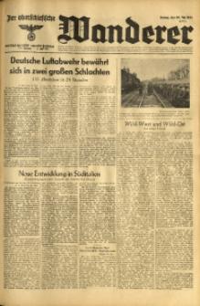 Der Oberschlesische Wanderer, 1944, Jg. 117, Nr. 144