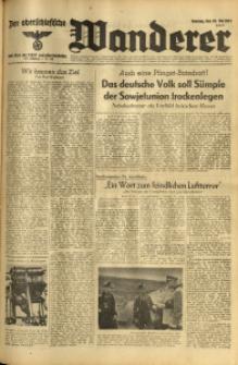 Der Oberschlesische Wanderer, 1944, Jg. 117, Nr. 146