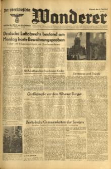 Der Oberschlesische Wanderer, 1944, Jg. 117, Nr. 148