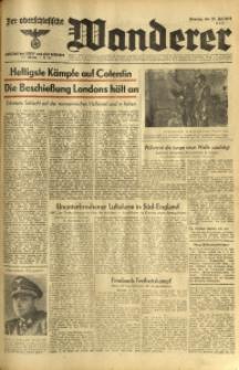 Der Oberschlesische Wanderer, 1944, Jg. 117, Nr. 168