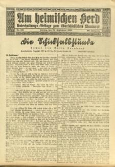 Am Heimischen Herd, 1924, Jg. 96, Nr. 221
