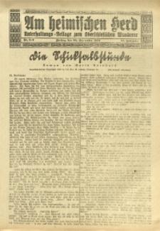 Am Heimischen Herd, 1924, Jg. 96, Nr. 227