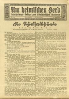 Am Heimischen Herd, 1924, Jg. 96, Nr. 251