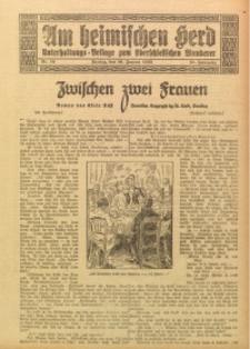 Am Heimischen Herd, 1925, Jg. 97, Nr. 13