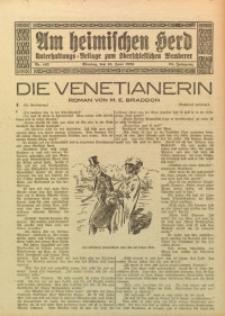 Am Heimischen Herd, 1925, Jg. 97, Nr. 137
