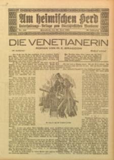 Am Heimischen Herd, 1925, Jg. 97, Nr. 142