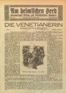 Am Heimischen Herd, 1925, Jg. 97, Nr. 149