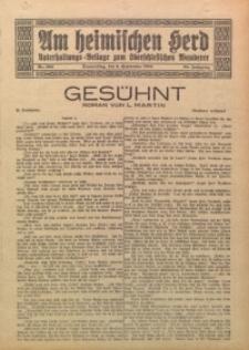 Am Heimischen Herd, 1925, Jg. 97, Nr. 205