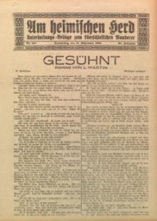 Am Heimischen Herd, 1925, Jg. 97, Nr. 217