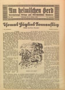 Am Heimischen Herd, 1925, Jg. 97, Nr. 234