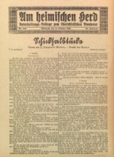 Am Heimischen Herd, 1925, Jg. 97, Nr. 240