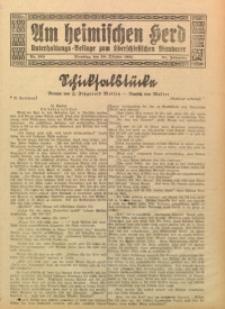 Am Heimischen Herd, 1925, Jg. 97, Nr. 245