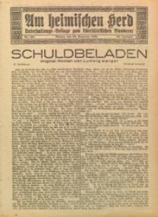 Am Heimischen Herd, 1925, Jg. 97, Nr. 301