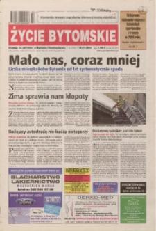 Życie Bytomskie, 2010, R. 54, nr 3 (2743)