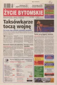 Życie Bytomskie, 2009, R. 53, nr 28 (2717)