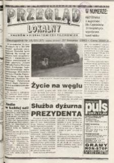 Przegląd Lokalny, 1993, nr 16 (37)