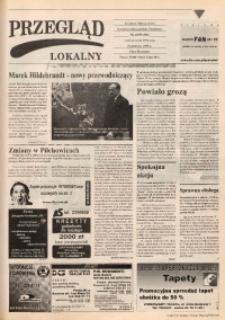 Przegląd Lokalny, 1998, nr 44 (296)