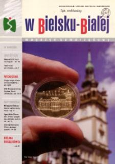 W Bielsku-Białej, 2008, wydanie specjalne II