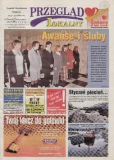 Przegląd Lokalny, 2002, nr 4 (464)