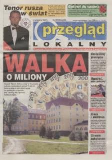 Przegląd Lokalny, 2004, nr 35 (600)