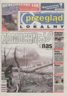 Przegląd Lokalny, 2004, nr 47 (612)