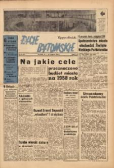 Życie Bytomskie, 1957, nr 44 (46)
