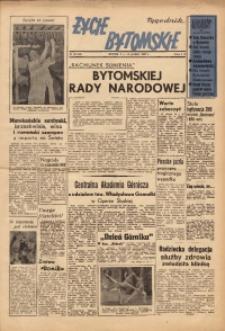 Życie Bytomskie, 1957, nr 48 (50)