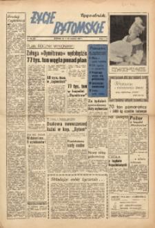 Życie Bytomskie, 1957, nr 50 (52)