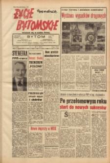 Życie Bytomskie, 1962, R. 6, nr 3 (268)