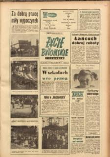 Życie Bytomskie, 1963, R. 7, nr 34 (351)