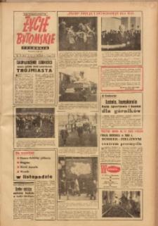 Życie Bytomskie, 1963, R. 7, nr 46 (363)