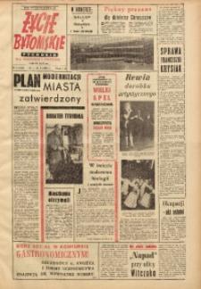 Życie Bytomskie, 1965, R. 9, nr 2 (424)