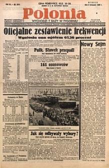 Polonia, 1938, R. 15, nr 5051
