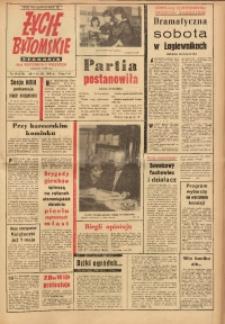 Życie Bytomskie, 1965, R. 9, nr 10 (432)