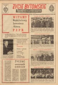 Życie Bytomskie, 1970, R. 14, nr 50 (733)