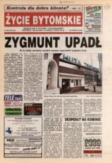 Życie Bytomskie, 2000, R. 44, nr 12 (2234)