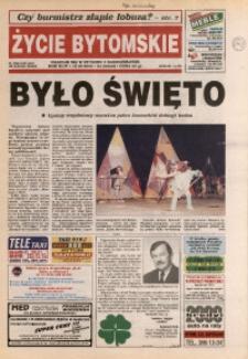 Życie Bytomskie, 2000, R. 44, nr 24 (2246)
