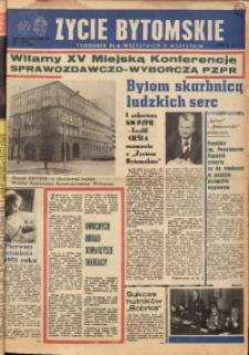 Życie Bytomskie, 1975, R. 19, nr 2 (945)