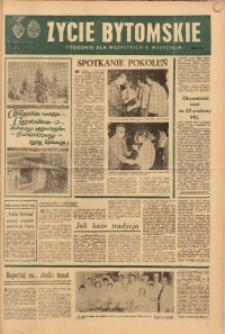 Życie Bytomskie, 1978, R. 22, nr 51 (1151)