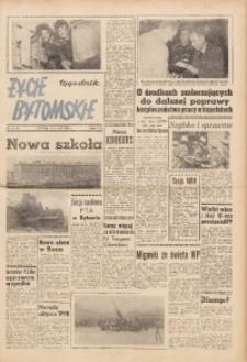 Życie Bytomskie, 1958, nr 43 (96)